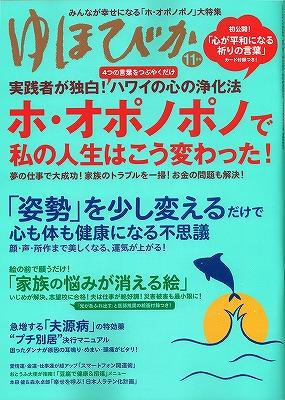 yuhobika11monthtop120915